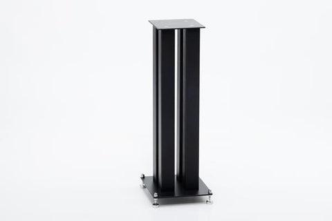 Custom Design SQ 404s Speaker Stand