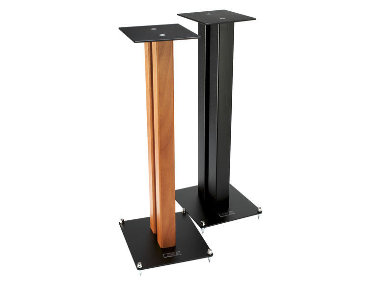 Custom Design SQ 402s Speaker Stand