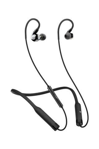 RHA CL2 Planar Wired Headphones