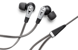 Denon AH-C820  In-Ear Headphones