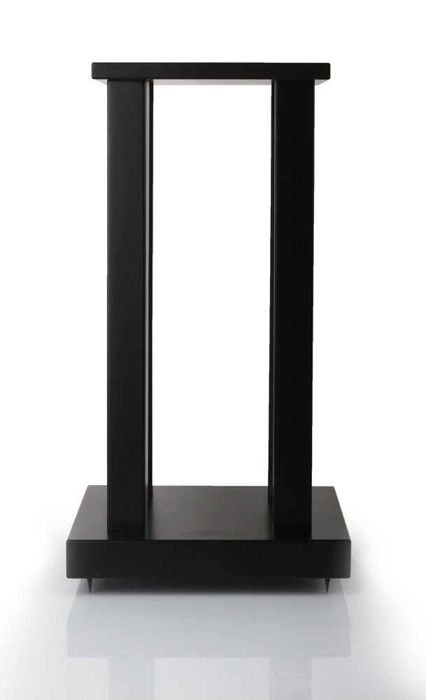 Foundation C7 Speaker Stand