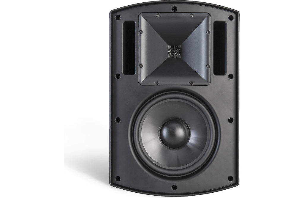 "Klipsch CA-800-T 8"" Indoor/Outdoor Speakers (each)"