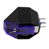 Goldring E3 Moving Magnet Cartridge