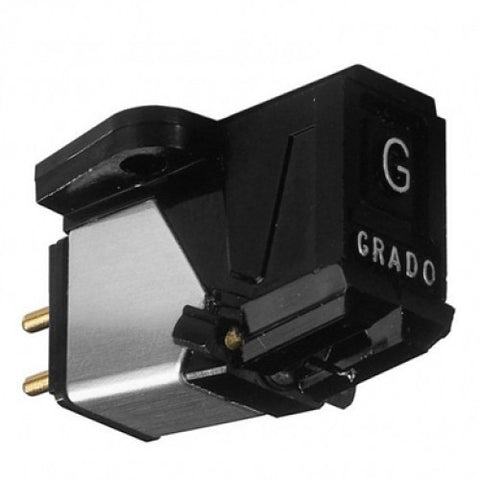 Grado Prestige Black 1 Cartridge