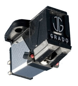 Grado Prestige Red 2 Cartridge