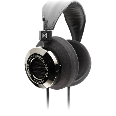 Grado PS2000e Reference Headphones