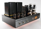 Air Tight ATM-300 Tube Power Amplifier