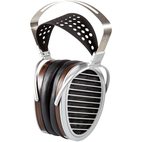 Hifiman HE1000se Planar Magnetic Headphone