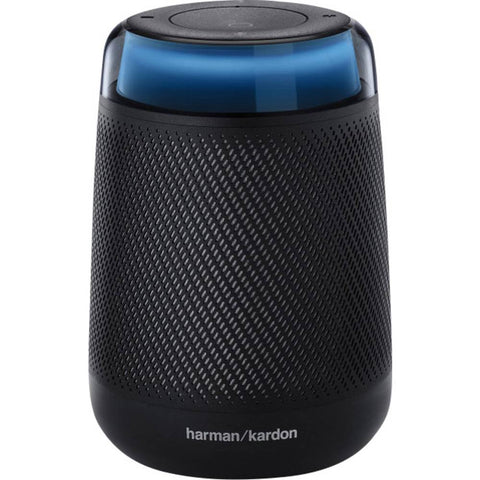 Harman Kardon Allure Portable Speaker