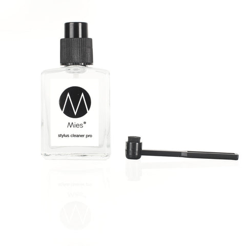 Mies Stylus Cleaner Pro