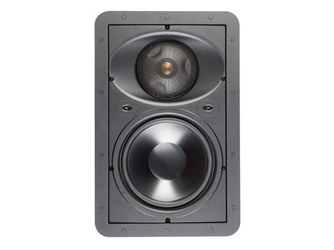 Monitor Audio CPWT380IDC Reference In-wall Speaker