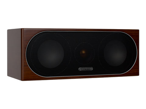 Monitor Audio Radius 200 Center Channel Speaker