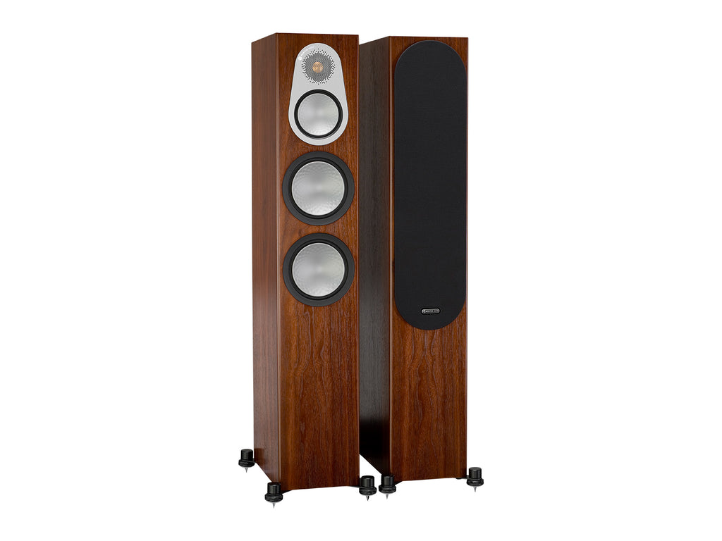 Monitor Audio Silver 300 Tower Speakers