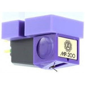 Nagaoka MP-200 Cartridge
