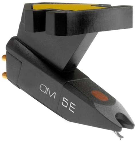 Ortofon OM 5E MM Cartridge