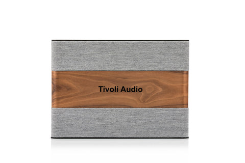 Tivoli Model SUB Wireless Companion Subwoofer