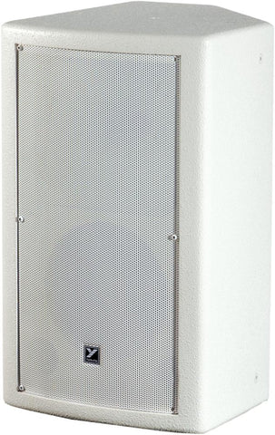 Yorkville C1891W Indoor/Outdoor Speaker (each)