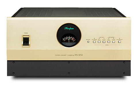 Accuphase PS-1230 Power Supply