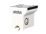 Ortofon MC Quintet Mono Cartridge