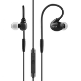 RHA T20i In-ear with iOS Remote Headphones