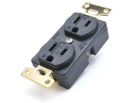 Oyaide SWO-DX-U Power Receptacle