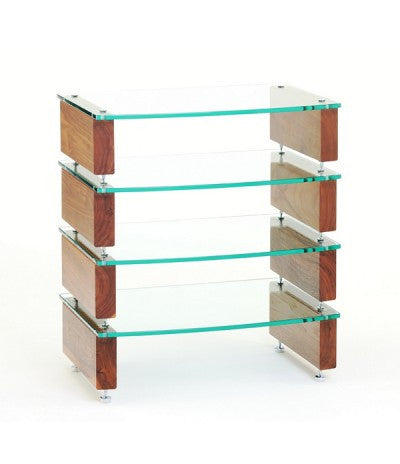 Custom Design Milan 10 HiFi 4 Shelf