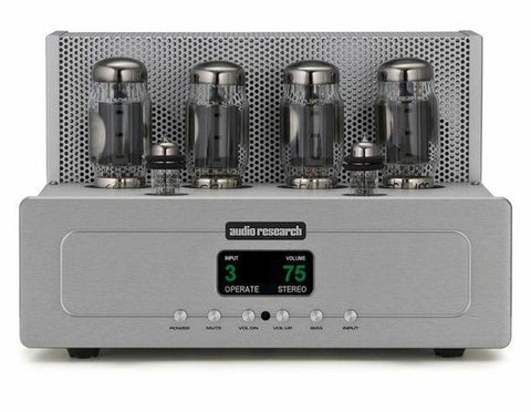 Audio Research VSi75 VT Integrated Amplifier