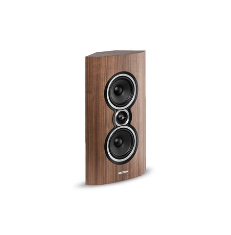 Sonus Faber Sonnetto Wall Speakers (each)