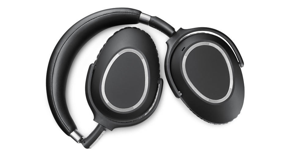 Sennheiser PXC 550 Wireless Headphones w/ NoiseGard