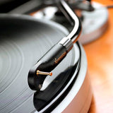 Ortofon MC Xpression