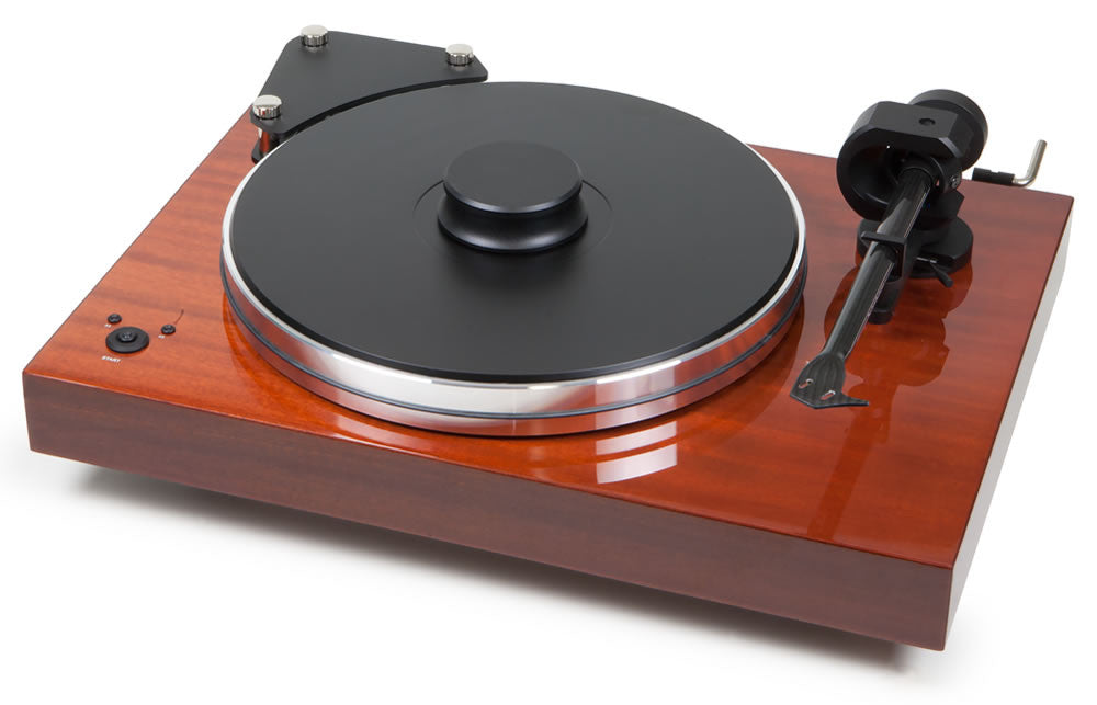 Pro-Ject Xtension 9 Evolution Turntable