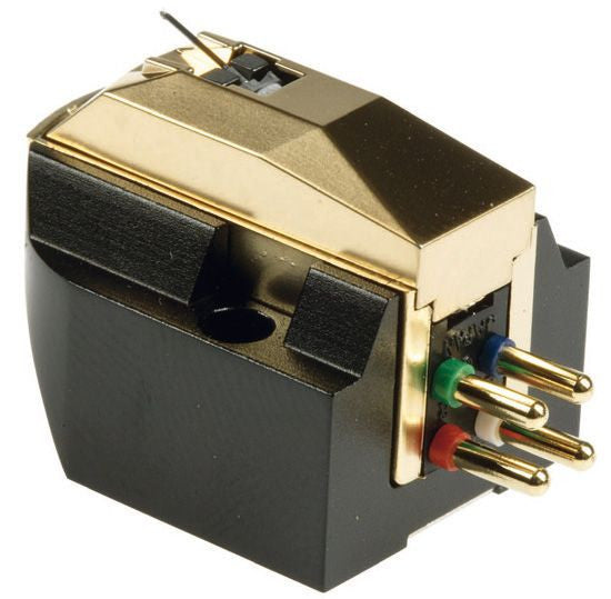 Audio Technica AT-OC9ML/II Cartridge