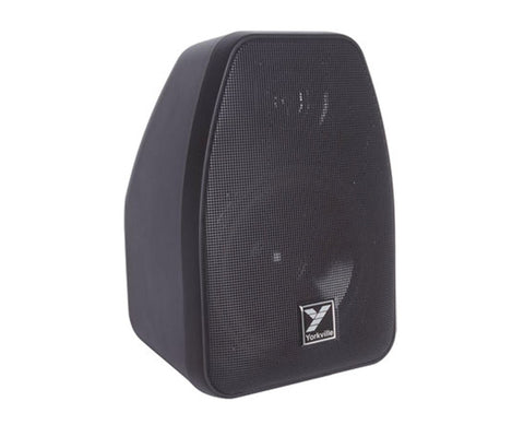 Yorkville C110 Wall-mount Indoor/Outdoor Loudspeaker