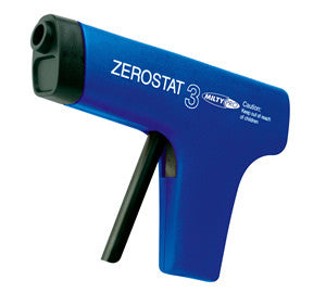 Milty Zerostat 3 Anti-static Gun