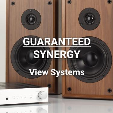 Planet of Sound – Hand-selected audio that outperforms