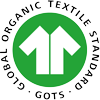 GOTS Organic Cotton
