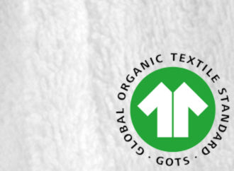 Organic Cotton Terry Robes - Certified Organic