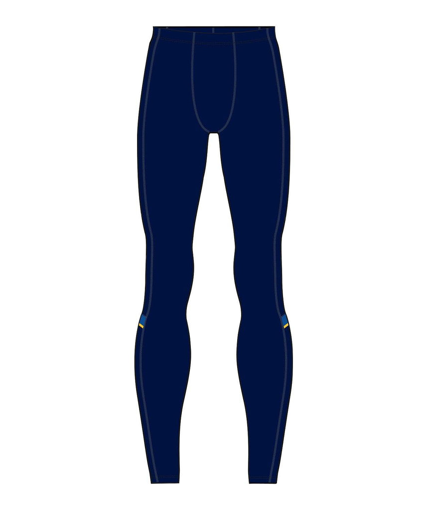 Men's Rowing ACT Tights