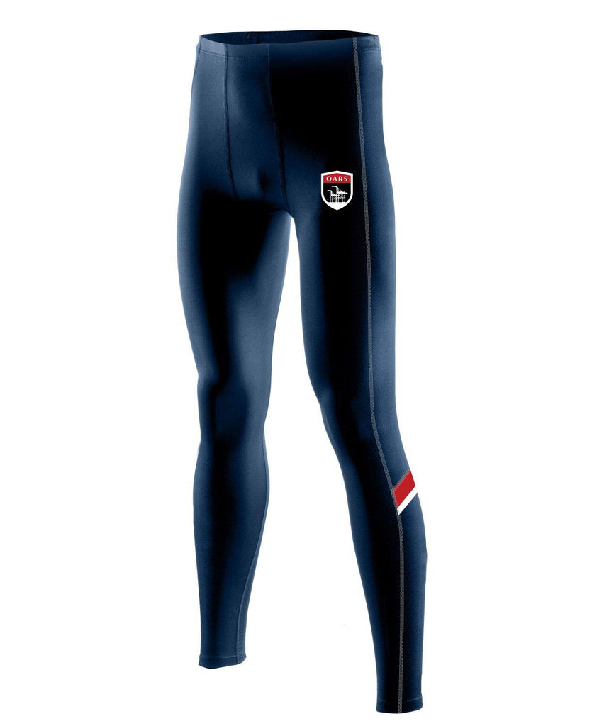 Men's Oar Society Tights