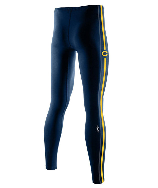 Men's UCB Training Tights