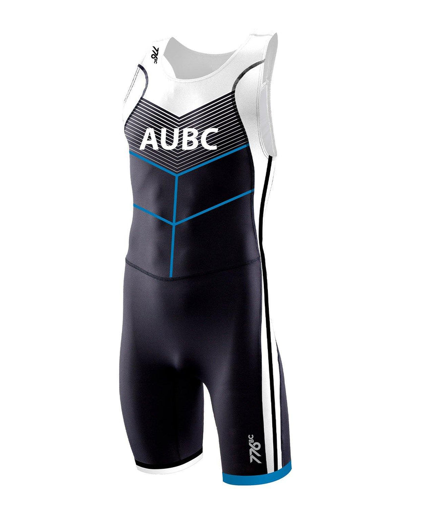 Men's AUBC Rowing Suit - 776BC  - AUBC, Club Shop