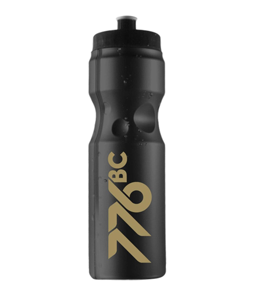776BC Oxygen Water Bottle