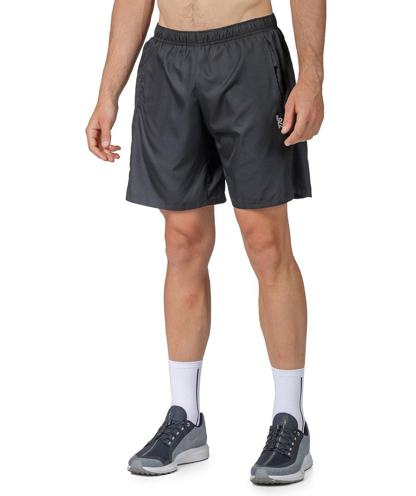 Men's Gym Short - Black