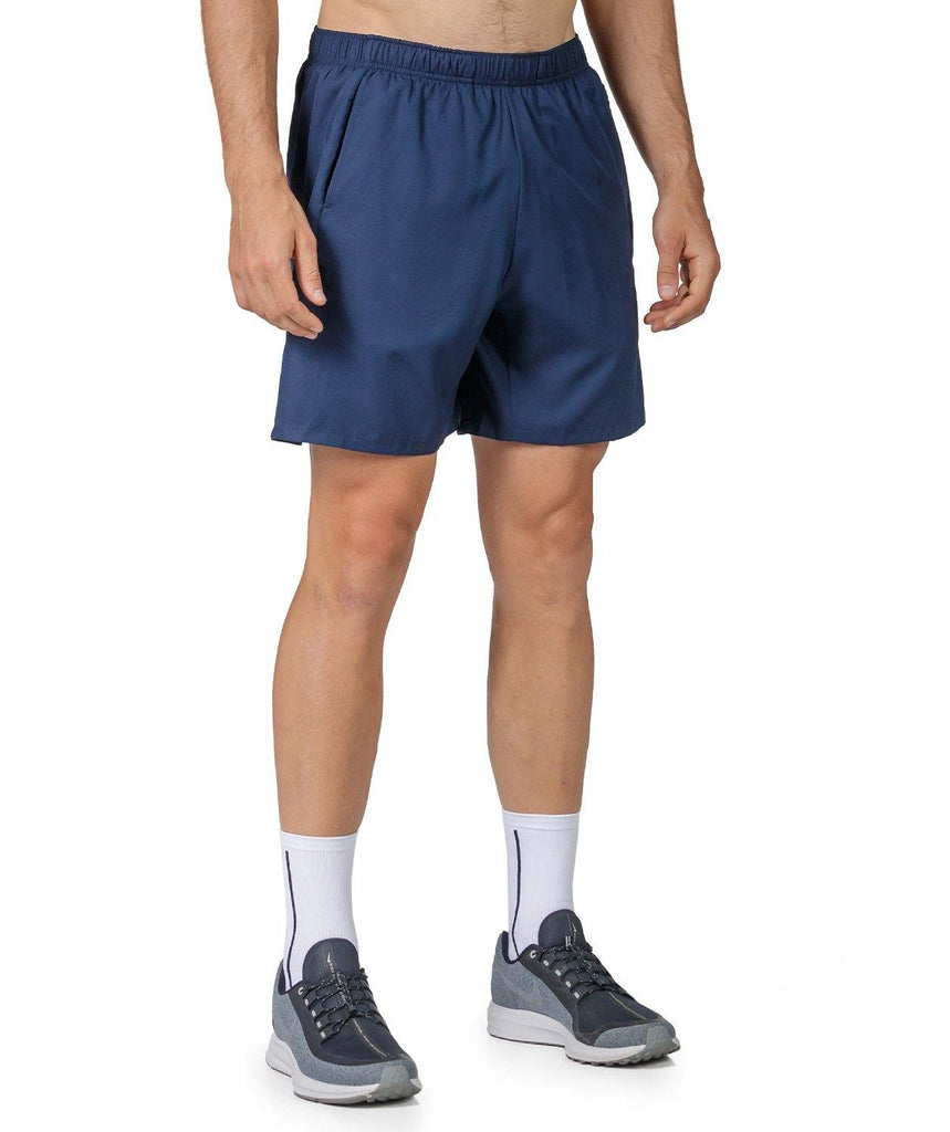 Men's Gym Short - Navy