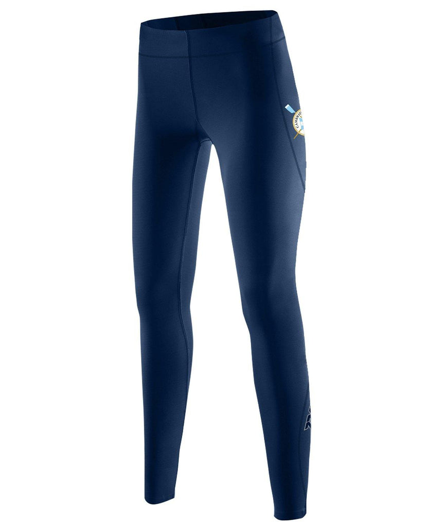 Women's Cambridge BC Compression Tights - 776BC  - CBC, Club Shop