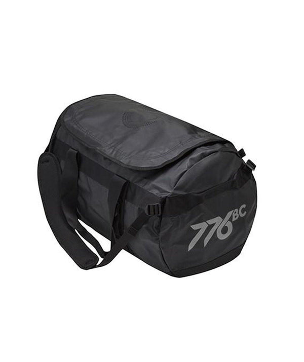 776BC Kit Bag