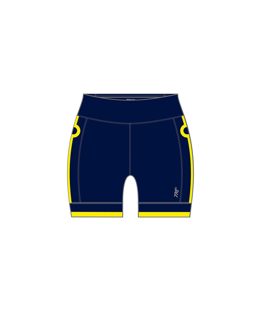 Women's Noosa YRC Motion 2.0 Training Short
