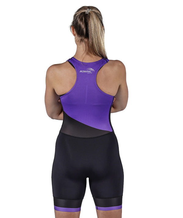 Women's Limited Edition Centenary Rowing Suit