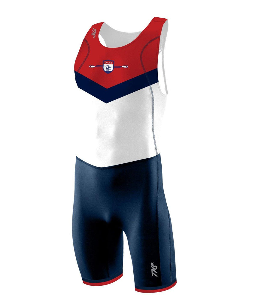 Men's Oar Society Rowing Suit