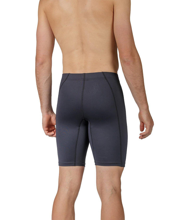 Men's Fortius Performance Short - Black